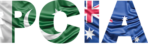 Pakistani Community in Australia (PCIA)